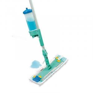 Acessórios de limpeza profissional