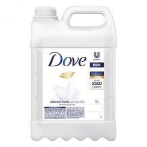 Comprar sabonete líquido para as mãos