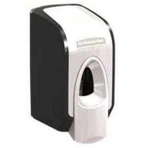 Dispenser sabonete spray