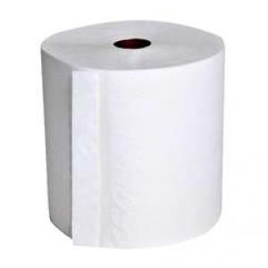 Empresa de papel toalha