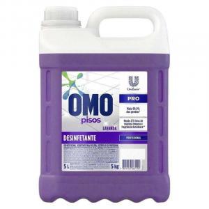 Fornecedor de produtos de higiene e limpeza