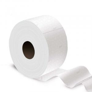 Papel higiênico rolo