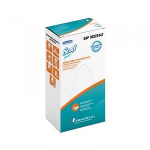 Sabonete antisseptico espuma